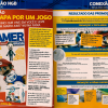 Promoções NGB - NGamer Brasil 11
