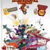 Rayman Origins - Nintendo World Express 01