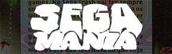 Revista Sega Mania
