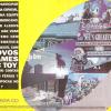 Sega CD - Supergame 32