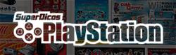 SuperDicas PlayStation