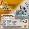 Torneios Pokémon HeartGold & SoulSilver - NGamer Brasil 33