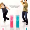 Wii MotionPlus - NGamer Brasil 33