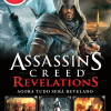Assassin's Creed: Revelations - Xbox 360 61