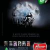 Batman: Arkham City (Racer Games) - Xbox 360 61