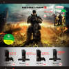 CTIS Digital - Xbox 360 60