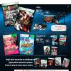 CTIS Digital e NC Games - Xbox 360 59