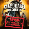 Call of Juarez: The Cartel - Xbox 360 58