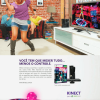 Dance Central (Kinect) - Xbox 360 58