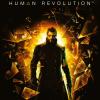 Deus Ex: Human Revolution - Xbox 360 60