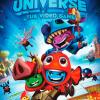 Disney Universe - Xbox 360 61