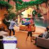 Disneyland (Kinect) - Xbox 360 61