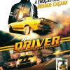 Driver San Francisco - Xbox 360 59