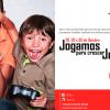 EGS 2011 - Xbox 360 59