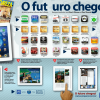 Editora Europa - Xbox 360 58