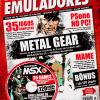 Emuladores - PlayStation Power 01