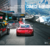 Forza Motorsport 4 - Xbox 360 59