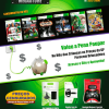 GP Megastore - Xbox 360 59