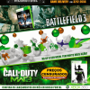 GP Megastore - Xbox 360 61