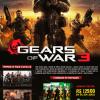 Gears of War 3 (Ricardo Eletro) - Xbox 360 59