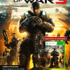 Gears of War 3 - Xbox 360 59