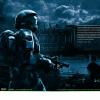 Halo 3: ODST - Xbox 360 58