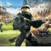 Halo Anniversary - Xbox 360 61