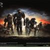 Halo: Reach - Xbox 360 58