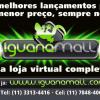 IguanaMall - Xbox 360 61