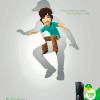 Institucional - Xbox 360 61