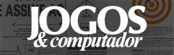 Jogos & Computador