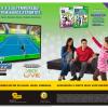 Kinect Sports (Saraiva) - Xbox 360 60