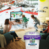 Kinect Sports - Xbox 360 60