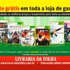 Livraria da Folha - Xbox 360 59