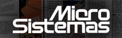 Micro Sistemas