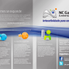 NC Games - Xbox 360 61