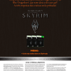 Promoção Skyrim - Xbox 360 62
