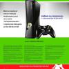 Promoção de Aniversário - Xbox 360 61