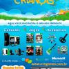 RCM Games - Xbox 360 59