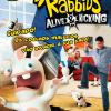 Rabbids Alive & Kicking - Xbox 360 61