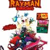 Rayman Origins - Xbox 360 61