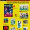 Resultado Concurso - Sega Mania 09