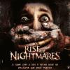 Rise of Nightmares - Xbox 360 61
