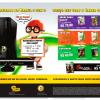 Saraiva - Xbox 360 59