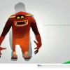 Sesame Street - Xbox 360 61