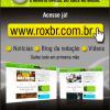 Site ROX - Xbox 360 62