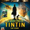 The Adventures of Tintin - Xbox 360 61