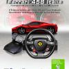 Thrustmaster - Xbox 360 61