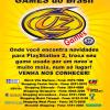 UZ Games - PlayStation Power 01