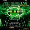 Video Games Live 2011 - Xbox 360 58